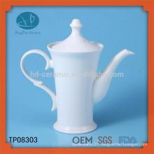 Arabic teapot/turkish teapot/enamel teapot