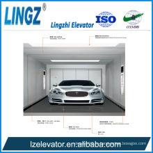 Автомобильный лифт для продажи