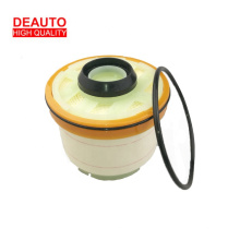 WHOLESALE OEM QUALITY FUEL FILTER 23390-YZZA1 FOR JAPANESE CARS