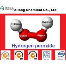 Hydrogen Peroxide, Hydrogen Peroxide Price From Hydrogen Peroxide Manufacturer/Supplier