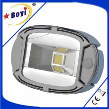 Luz de emergencia ¡Alta calidad de Wiyh, venta caliente! ! !