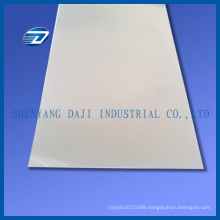 Top Quality New Products Cold Rolled Titanium Plate