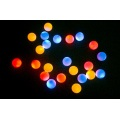 LED Glow Balls Golf Balls For Sales