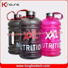 2.2L Water proof Water jug manufacturering (KL-8004)