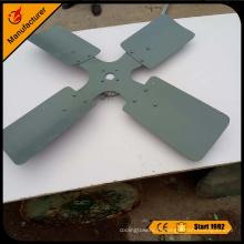 ABS refroidissement tour 4 lames fabricant de ventilateur en Chine