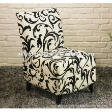 Single sofa chair for hotel furniture XY3161