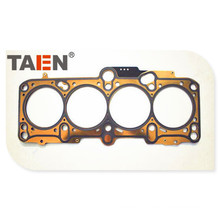 Head Gasket with High Quality