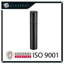 ARA 007L 20ml Refilable Perfume Travel Spray