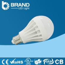 Make in china hot sale rc driver competitivo 1years barato espiral base lâmpada
