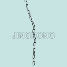 Knotted Chain DIN5686