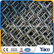 Privatlebenlatten für Maschendrahtzaunlieferanten in China (ISO9001 Fabrik)