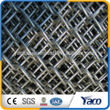 privacy slats for chain link fence suppliers in China (ISO9001 factory)