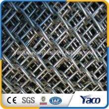 ripas de privacidade para fornecedores de cerca de arame na China (fábrica ISO9001)