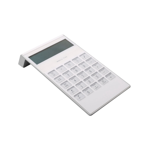hy-2001 500 Promotion calculator (4)
