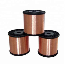 factory  manufacturer  bare pure copper wire  earth conductor