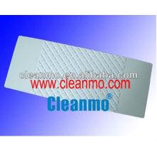 JCM Bill accepteur / validateur carte de nettoyage