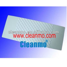 JCM Bill Acceptor / validator Cleaning Card