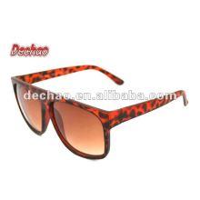 2013 Fabrik hölzerne Sonnenbrillen