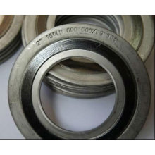 Special Materials Spiral Wound Gaskets of Inconel600
