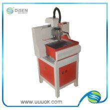 Cheap cnc engraving machine