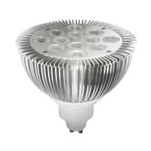 Spot LED haute puissance PAR38