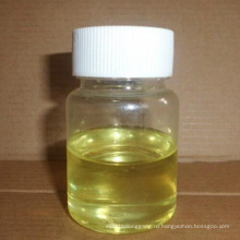 Горячий алкил полиглюкозид для продажи APG 0810 50% ~ 70%