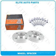 Алюминиевые колеса втулка для автомобиля (ЖКУ)
