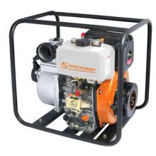 Diesel Wasserpumpe (HC180KB-2)
