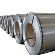 High quality sheets stainless steel coil plate