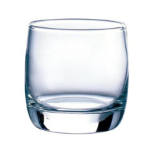 200ml Verrerie Drinking Glass Cup