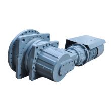 Concrete Mixer Truck Parts Gearbox Reducer