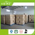 Fabrik-Lieferung hochwertige Großhandel neue Ankunft schwarz Goji
