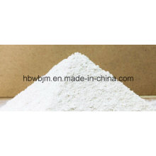 Titandioxid Anatase B101 Korea Anatase TiO2 Ka101 Titan Dixoide