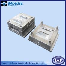 Inject Mold Hersteller aus China