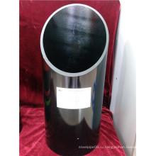 Труба из углеродистой стали / труба / стальная труба / труба / труба