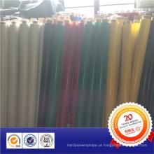 Rolo enorme da fita da isolação do PVC dos produtos 2015 novos