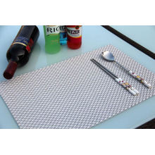 laminated placemats Made In China