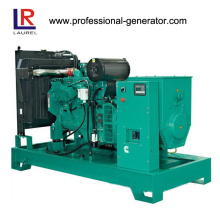 20kw to 700kw Gas Generator Set