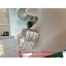 Permanentmagnet Neodym Magnet Stop Wassermagnet 30X30