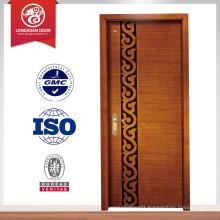 Modern wood door designs interior wood door designs single wood door interior