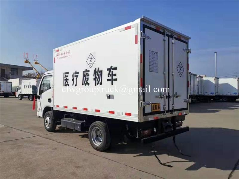 Cool Truck 5