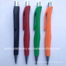 Promotion Plastic Ballpoint Pen (P1044)