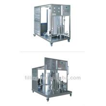 Filtro de congelación de perfume ZH3P-200