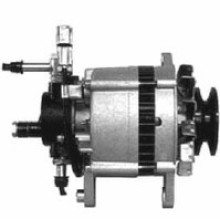 Isuzu 4JA1 new ALTERNATOR