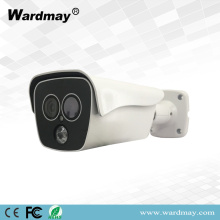 CCTV 2.0MP Infrared Thermal Imaging Camera