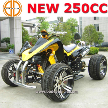 Боде новых 250cc ЕЭС ATV для спорта