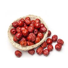 Nutrición Fechas Rojas Secas