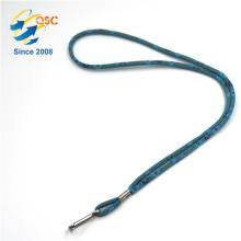 Fabriqué en Chine rupture tubulaire à la mode tubulaire en métal