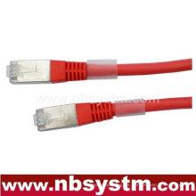 Cable de conexión Cat5e UTP