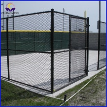 Wire Mesh Hence Barrier